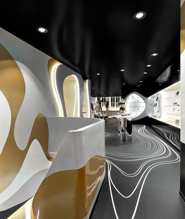 Karim Rashid Fun Factory Munich 6
