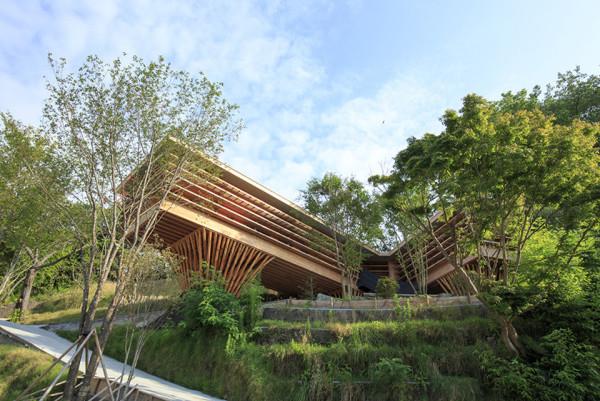 Life Style Koubo House in Itsuura 1