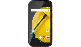 2nd Generation Moto E by Motorola 3