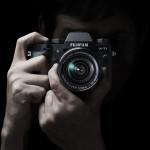 Travel Cameras 2015 - Cult Compact - Fujifilm X-T1 - 2