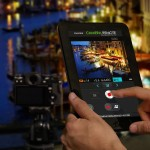Travel Cameras 2015 - Cult Compact - Fujifilm X-T1 - 3