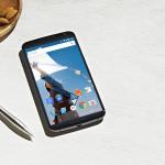 Travel Cameras 2015 - Mobile Photography - Nexus 6