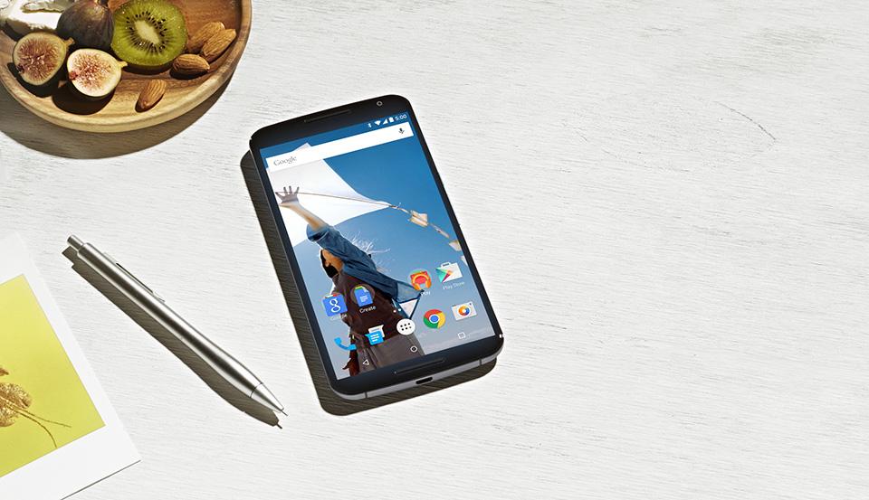 Travel Cameras 2015 – Mobile Photography – Nexus 6