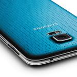 Travel Cameras 2015 - Mobile Photography - Samsung S5