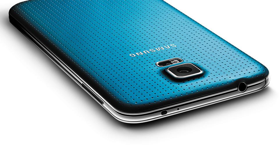 Travel Cameras 2015 – Mobile Photography – Samsung S5