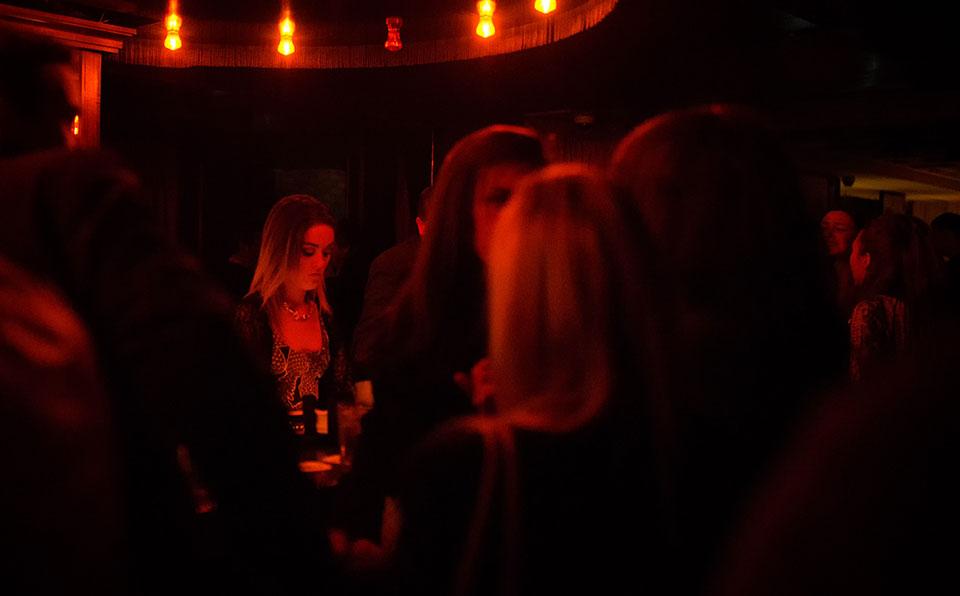 37-Dawson-Street—Bartender