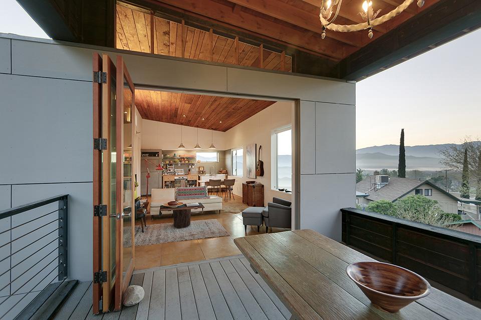 510 Cabin by Hunter Leggitt Studio 11