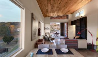 510 Cabin by Hunter Leggitt Studio 12