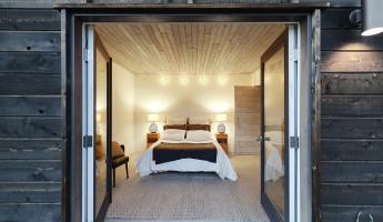 510 Cabin by Hunter Leggitt Studio 2