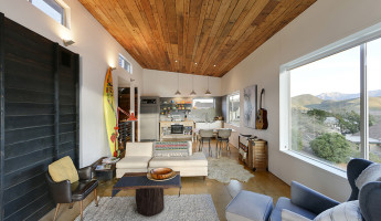 510 Cabin by Hunter Leggitt Studio 3
