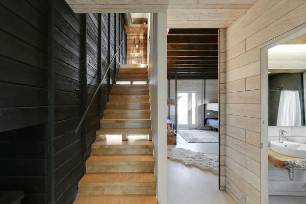 510 Cabin by Hunter Leggitt Studio 4