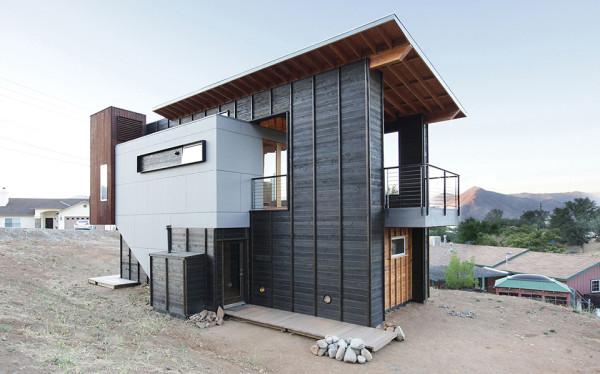 510 Cabin by Hunter Leggitt Studio 5