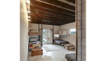 510 Cabin by Hunter Leggitt Studio 7