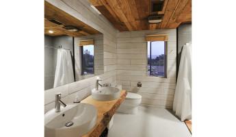 510 Cabin by Hunter Leggitt Studio 9