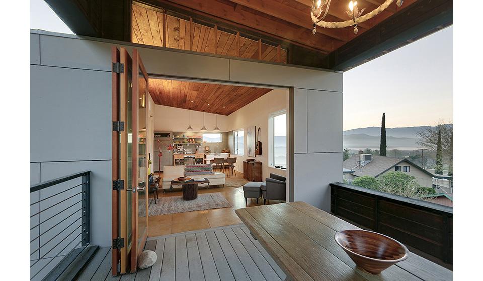 510 Cabin by Hunter Leggitt Studio hero