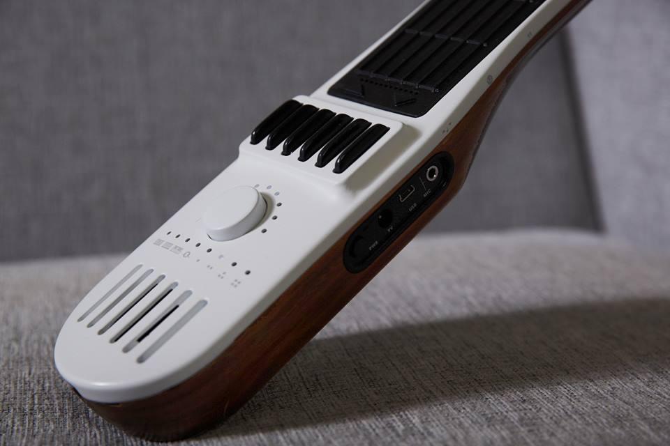 Artiphon Instrument 1 2