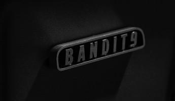 Bandit9 Bishop 8