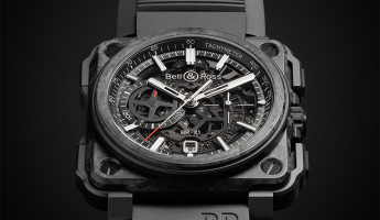 Bell-and-Ross-X1-Carbon-Forge-Watch-2