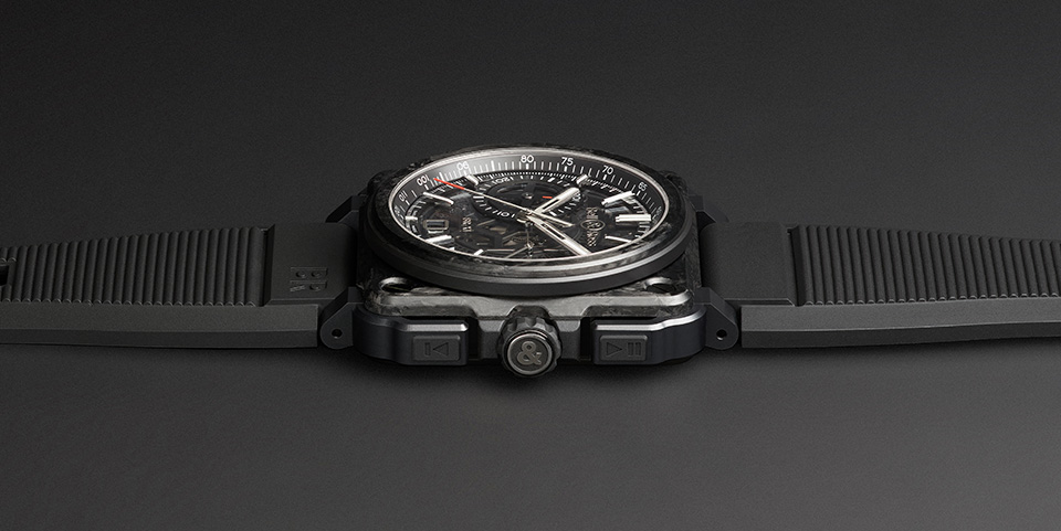 Bell-and-Ross-X1-Carbon-Forge-Watch-3