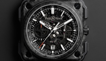 Bell-and-Ross-X1-Carbon-Forge-Watch-5
