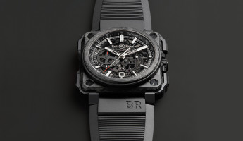 Bell-and-Ross-X1-Carbon-Forge-Watch-6