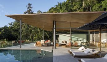 Casa Delta by Bernardes Arquitetura 4