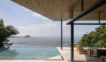 Casa Delta by Bernardes Arquitetura 5
