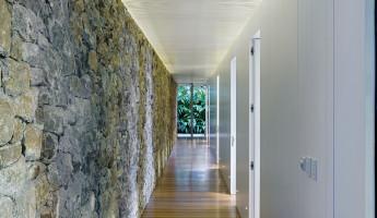 Casa Delta by Bernardes Arquitetura 7