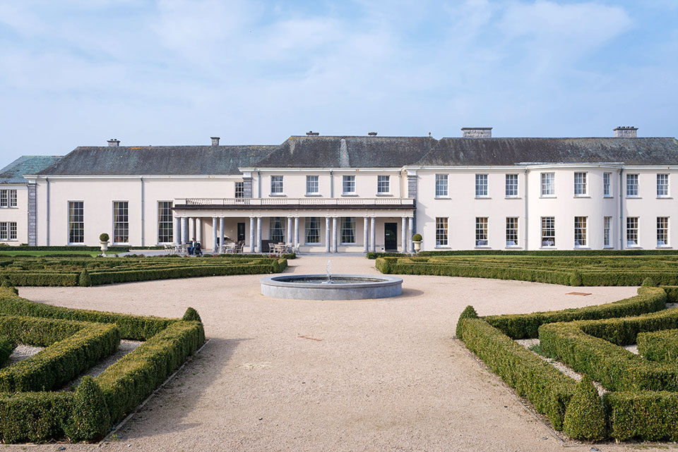Castlemartyr-Resort—Back-Garden