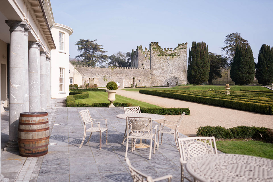 Castlemartyr-Resort—Back-Scenery-One