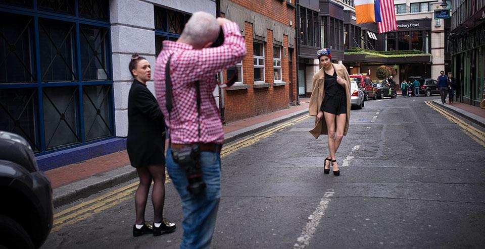 Dublin-Atmosphere—Fashion-Shoot