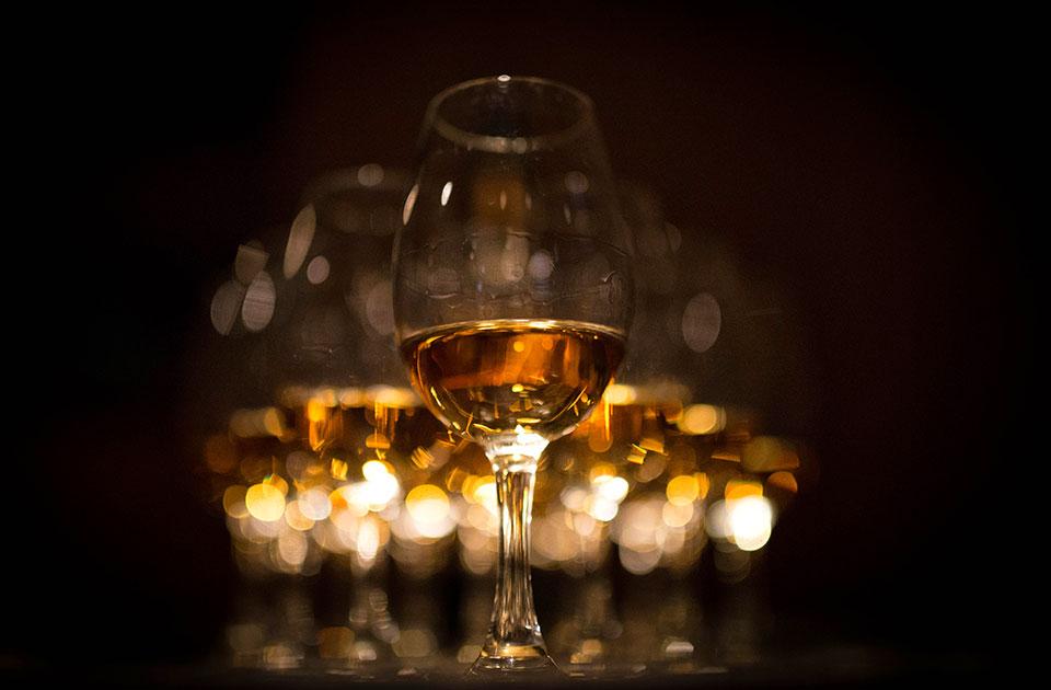 Jameson-Whiskey-Tasting—Jameson-Gold