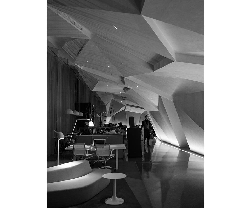 Marker-Hotel—Brasserie – Copy