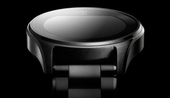 Olio Model One Smartwatch (2)