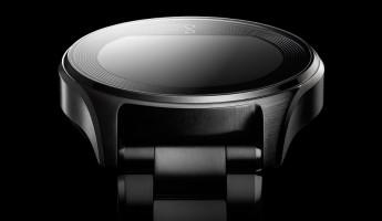 Olio Model One Smartwatch (2)