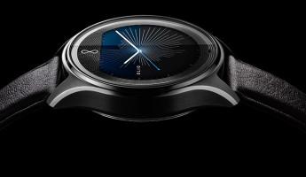 Olio Model One Smartwatch (3)