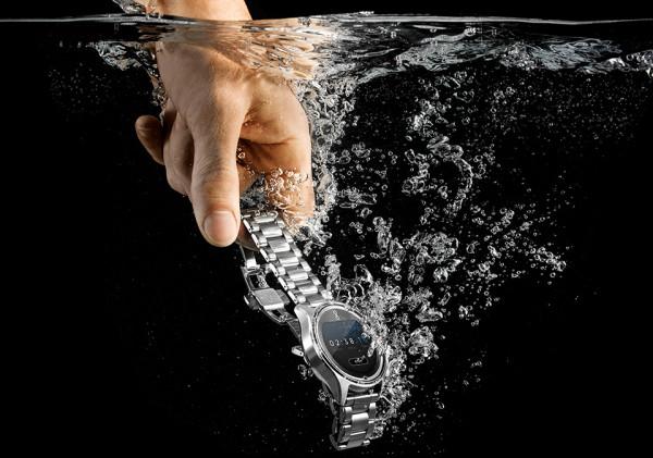 Olio Model One Smartwatch (4)