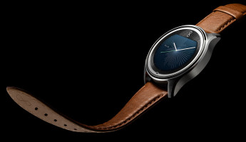 Olio Model One Smartwatch (6)