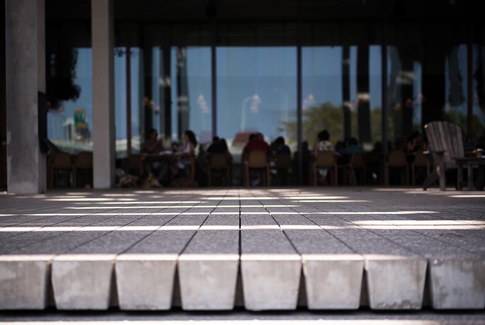 PAMM—Concrete-Detail