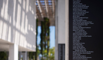 Perez Art Museum Miami - Photography by Seamus Payne - 8