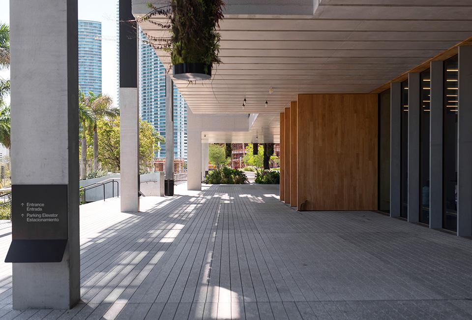 PAMM—Entrance-toward-city-composite-2