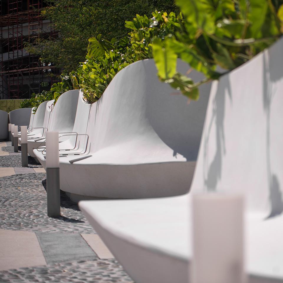 PAMM—concrete-park-entrance