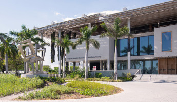 Perez Art Museum Miami - Photography by Seamus Payne - 21