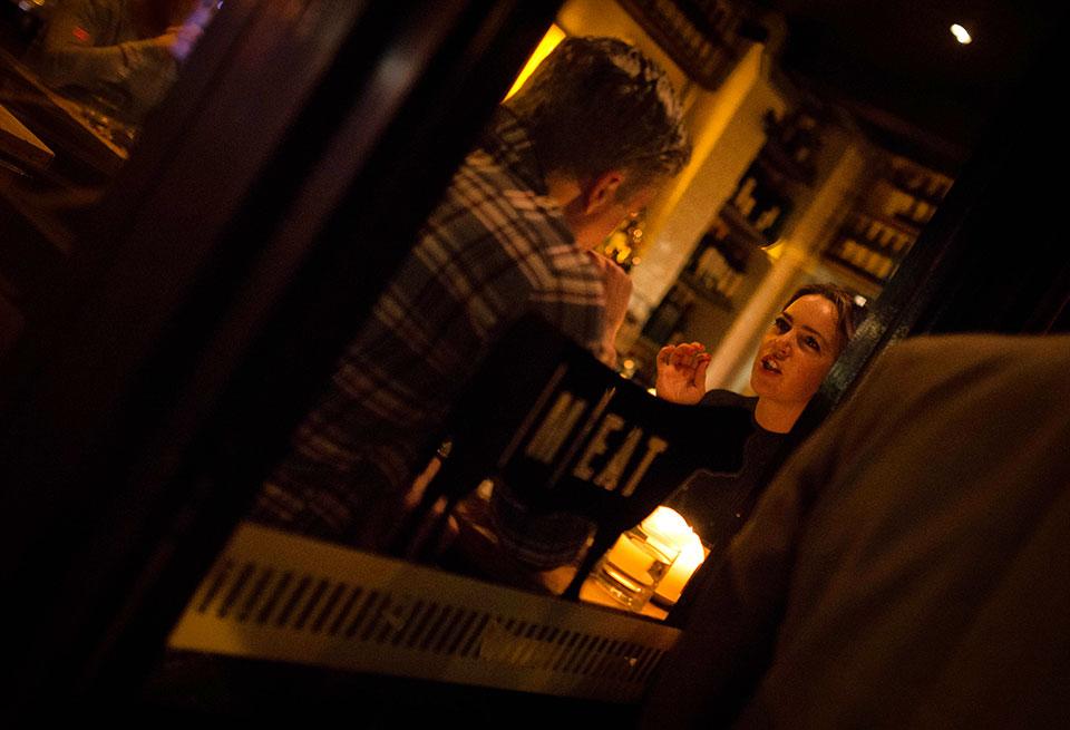 The-Butcher-Grill—Dublin—Entry
