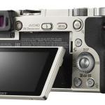 Travel Cameras 2015 - Best Beginner Compact - Sony a6000 Mirrorless Camera - 3