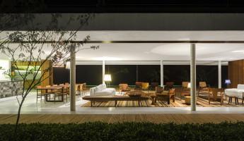 Txai House by Studio MK27 - Photography by Fernando Guerra 24