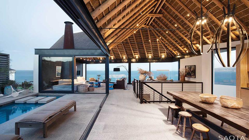 ZA Silver Bay House by SAOTA Architects 3