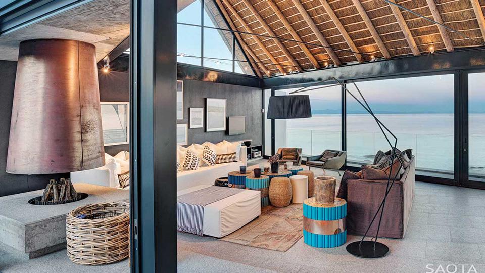 ZA Silver Bay House by SAOTA Architects 4