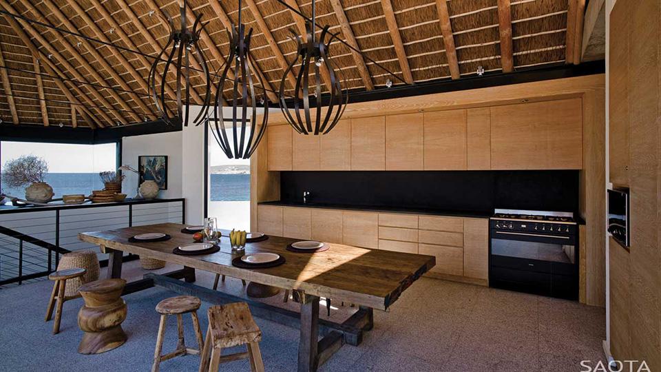 ZA Silver Bay House by SAOTA Architects 7