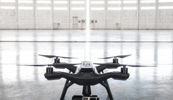 3DR Solo Drone 11